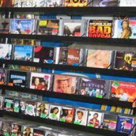 cd-racks-01-234x376