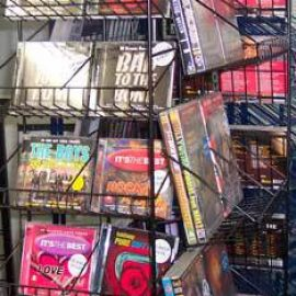 cd-racks-03-234x376