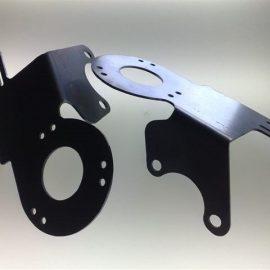 laser-cutting-01-640x480