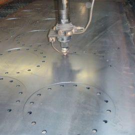 laser-cutting-03-640x480