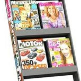 magazine-display-01-153x304