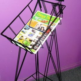 magazine-display-03-300x515